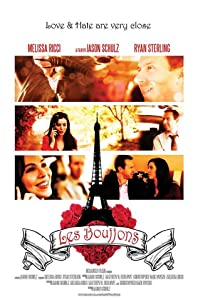 Movie new download Les Bouffons USA [QHD]