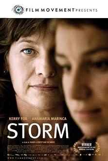 Storm (I) (2009)