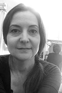 Zsofia Otvos Picture