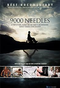 Primary photo for 9000 Needles