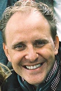 Heinrich Hadding Picture