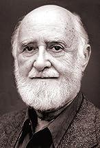 Michael Sinelnikoff's primary photo