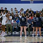 Top Class: The Life and Times of the Sierra Canyon Trailblazers (2021)