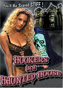 My movie library download Hookers in a Haunted House USA [Full]