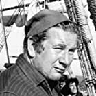"""""""Billy Budd"""" Peter Ustinov 1962 Allied Artists Pictures Corporation © 1978 Sanford Roth / AMPAS"""