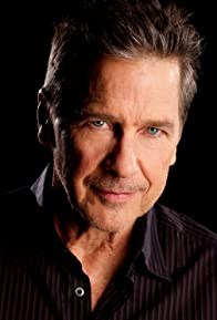 Primary photo for Tim Matheson