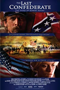 HD movie direct downloads Strike the Tent by John Gray [HDRip]
