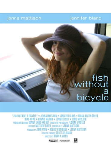 Fish Without a Bicycle (2003)