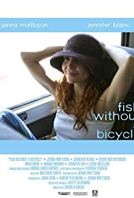 Primary photo for Fish Without a Bicycle