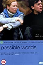 Possible Worlds (2000) Poster