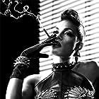 Rosario Dawson in Sin City: A Dame to Kill For (2014)
