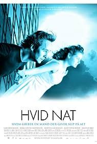 Hvid nat (2007)