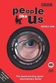 People Like Us (1999)