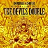 The Devil's Double (2011)