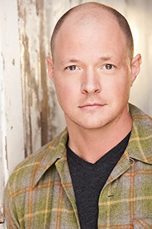 Nate Richert Movies Tv And Bio — nate richert (@naterichert) september 4, 2018. nate richert movies tv and bio