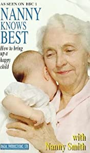 New movies latest download Nanny Knows Best [2K]