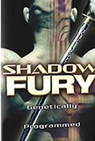 Shadow Fury (2001)