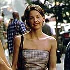 Ashley Judd stars as Jane Goodale