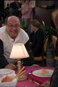 Danny DeVito in It's Always Sunny in Philadelphia (2005)