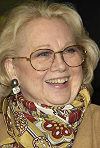 Primary photo for Barbara Cook