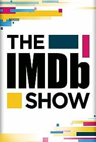 The IMDb Show (2017)