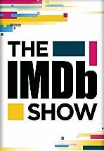 The IMDb Show