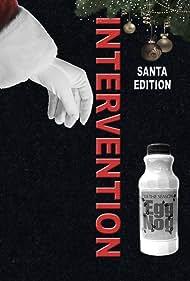 Intervention: Santa Edition (2014)