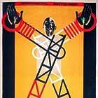 Turksib (1929)
