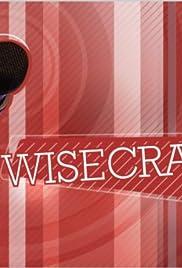 Wisecrack Poster