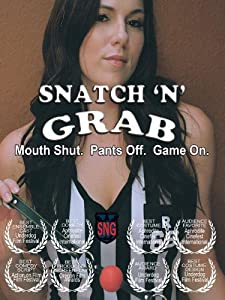 Watching flv movies Snatch \u0026 Grab India [4K