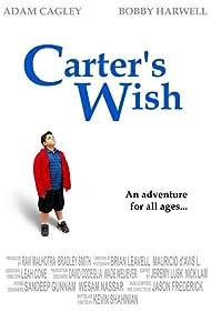 Carter's Wish (2003)