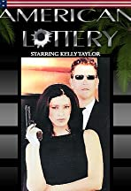 American Lottery