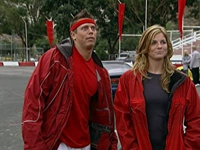 Watch free action comedy movies Reality Stars: Part 1 [480x360]