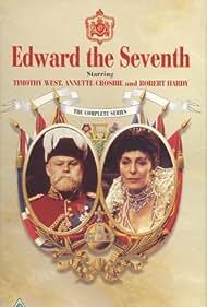 Edward the Seventh Poster - TV Show Forum, Cast, Reviews