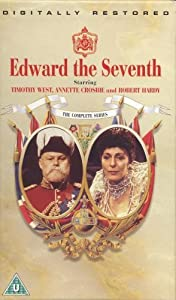Find free downloadable movies Edward the Seventh UK [4K2160p]