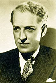 Primary photo for Otto Kruger