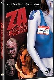 Last Rites of the Dead (2006)
