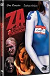 Zombies Anonymous (2006)