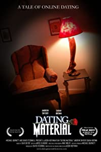 One link downloads movie Dating Material by [1080i]