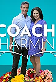 Coach Charming Poster