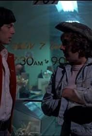 Kojak (1973)