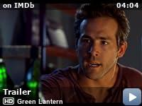 Green lantern first flight dvd full latino dating