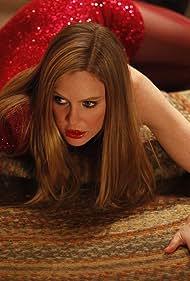 Kristin Bauer van Straten in True Blood (2008)