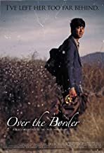 Over the Border