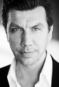 Primary photo for Jesper Lohmann