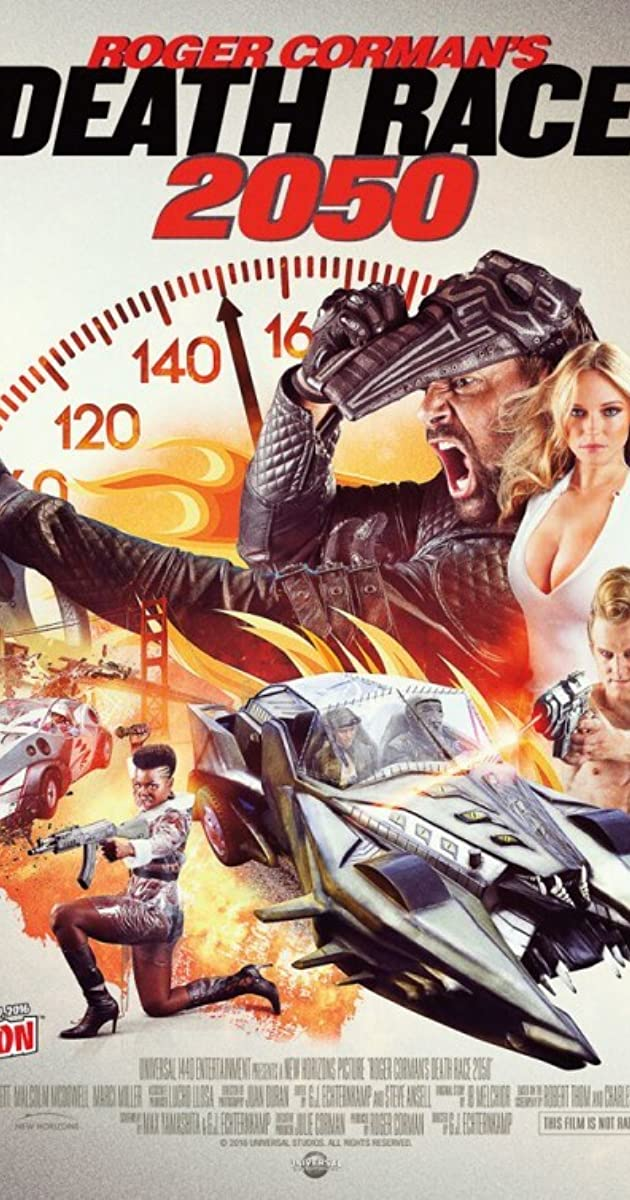 The Love Story 2050 Dual Audio 720p Download Torrent