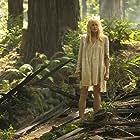 Daryl Hannah in Sense8 (2015)