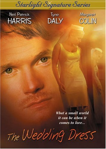 The Wedding Dress Tv Movie 2001 Imdb