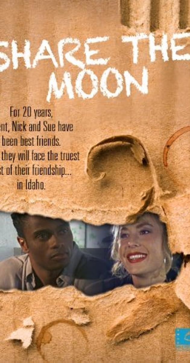 Share the Moon (1996) - IMDb
