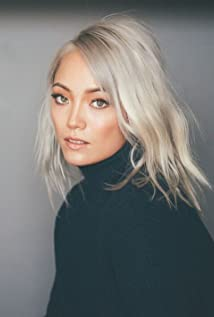 Pom Klementieff Picture